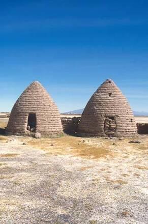 Bolivia america meridionale americhe paesi home for Casa coloniale meridionale