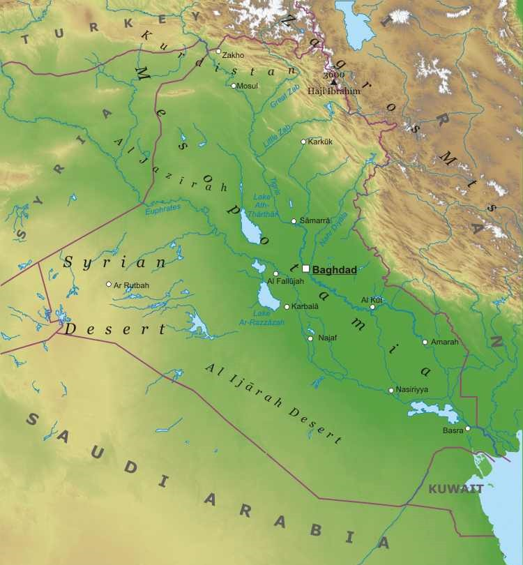 Cartina Fisica Dell Israele.Israele Asia Occidentale Asia Paesi Home Unimondo Atlante On Line