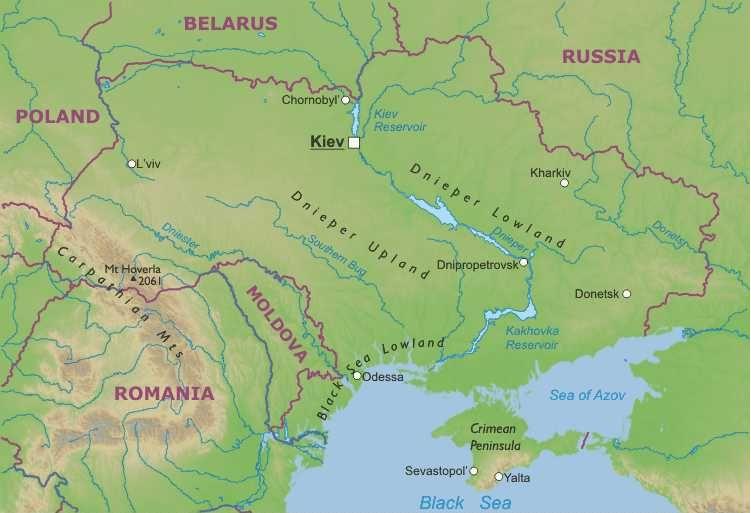 Cartina Muta Ucraina.Ucraina Cartina Fisica Bielorussia Mappa Fisica Mappa Della Bielorussia Fisica Cartina Muta Fisica E Politica Della Toscana Da Stampare Secretsofagirlsweetanddreamy