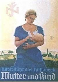 politica per la famiglia